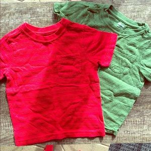 18-24 Month T Shirts